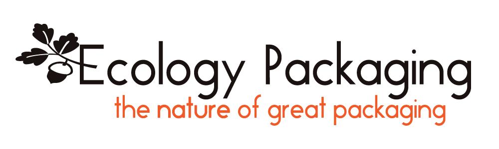 Ecology PKG