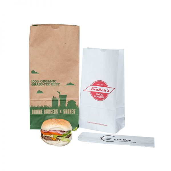 Grease-Resistant-SOS-Bags