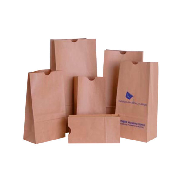 recycled-kraft-paper