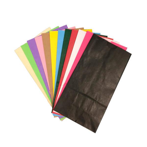 Merchandise-bags1
