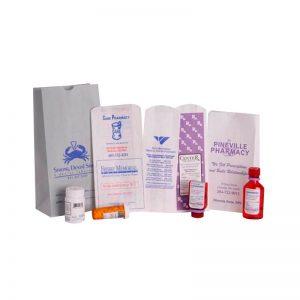 Pharmacy-Bags