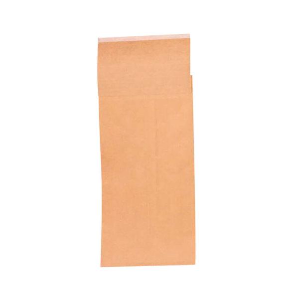 kraft-paper-dura-bags1