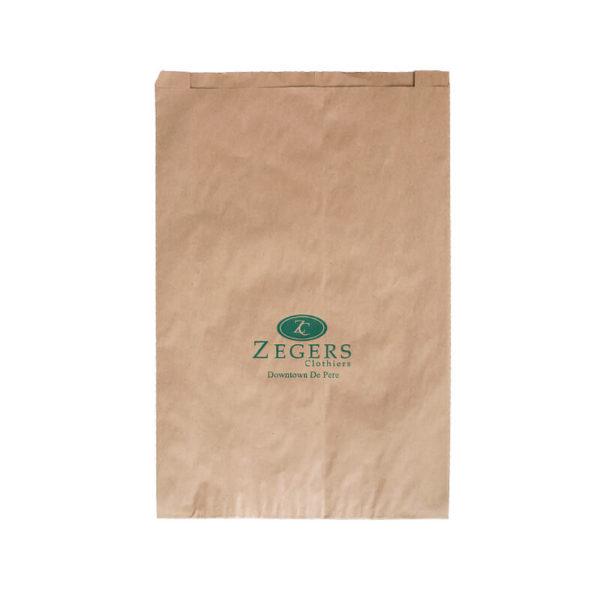Merchandise-bags2