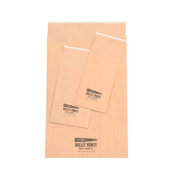 kraft-paper-dura-bags2