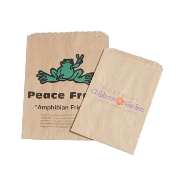 Merchandise-bags