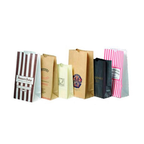 SOS-Bags2
