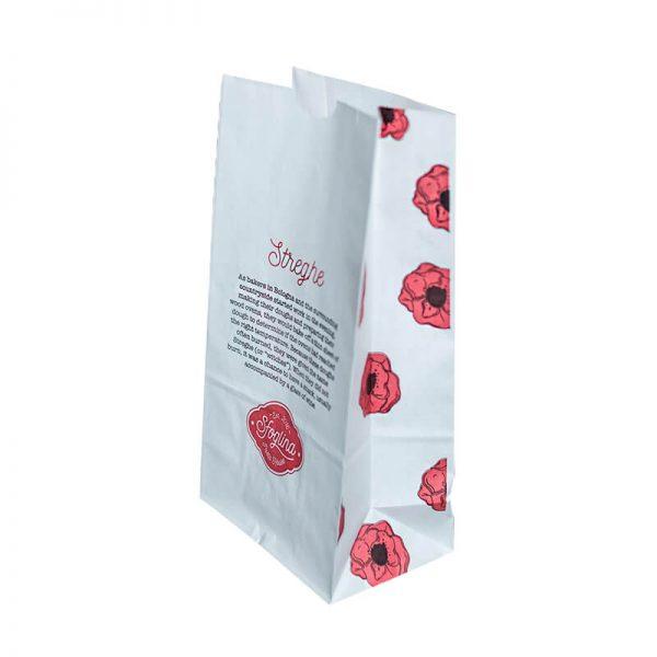 gourmet-bags5