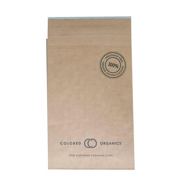 kraft-paper-bags3