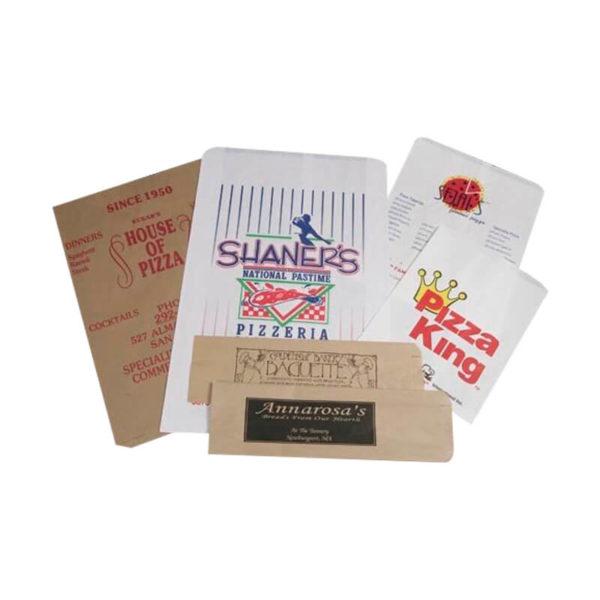 Merchandise bags4
