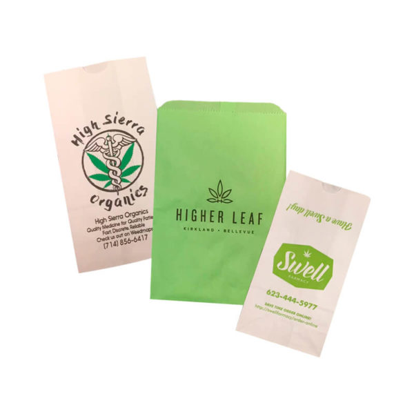 Eco-Pharmacy-Bags