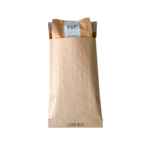 kraft-paper-dura-bags4