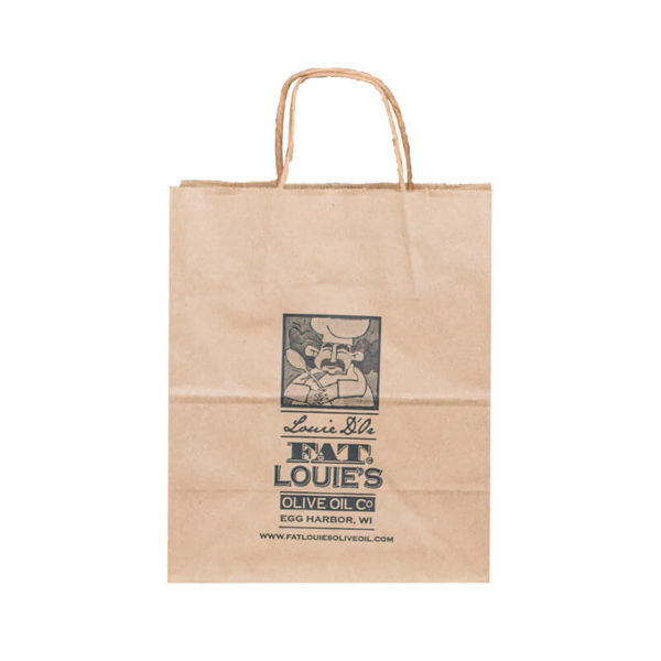 Paper-Handle-Shopping-Bags2
