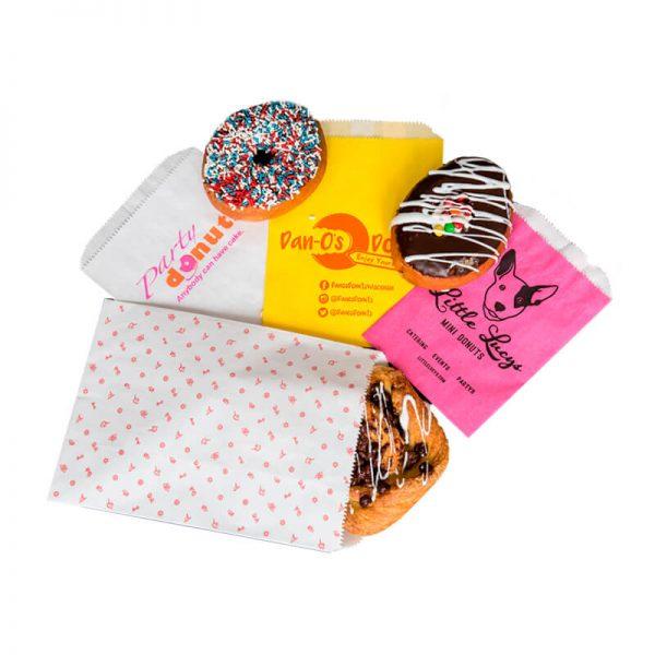 gourmet-bags3