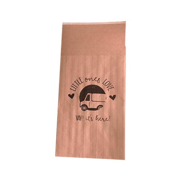 kraft-paper-bags5