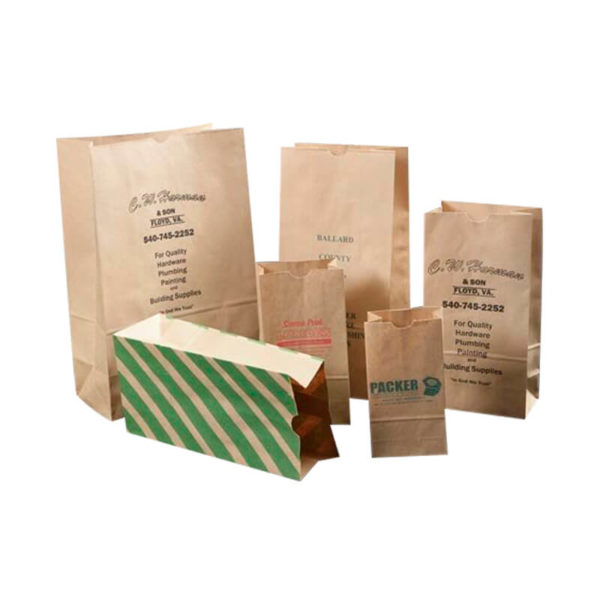 recycled-kraft-paper1