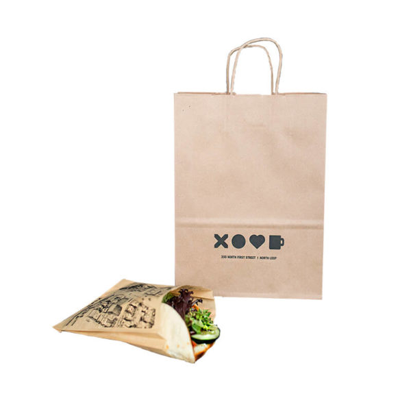 Paper-Shopping-Bags6