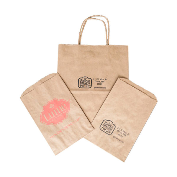 Paper-Shopping-Bags5