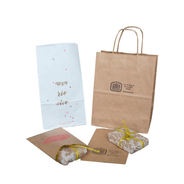 Paper-Shopping-Bags4