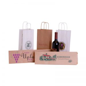 Liquor-bags
