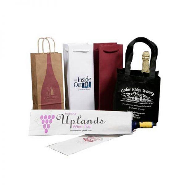 liquor-bags2