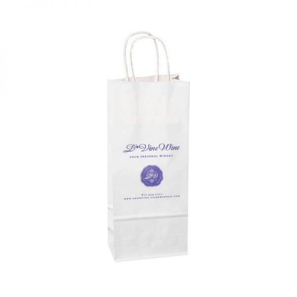 Liquor-eco-bags