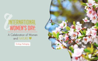 International Women's Day: A Celebration of Women and Nature
