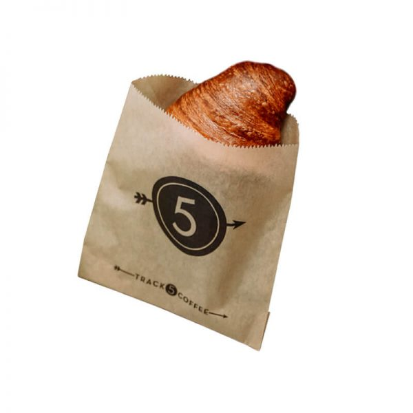 bread-bags-ecology-friendly-packaging2